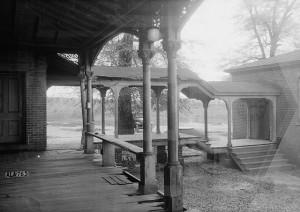 January 1937