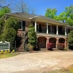 Title Tavern Place, Tuscaloosa, Alabama 2014